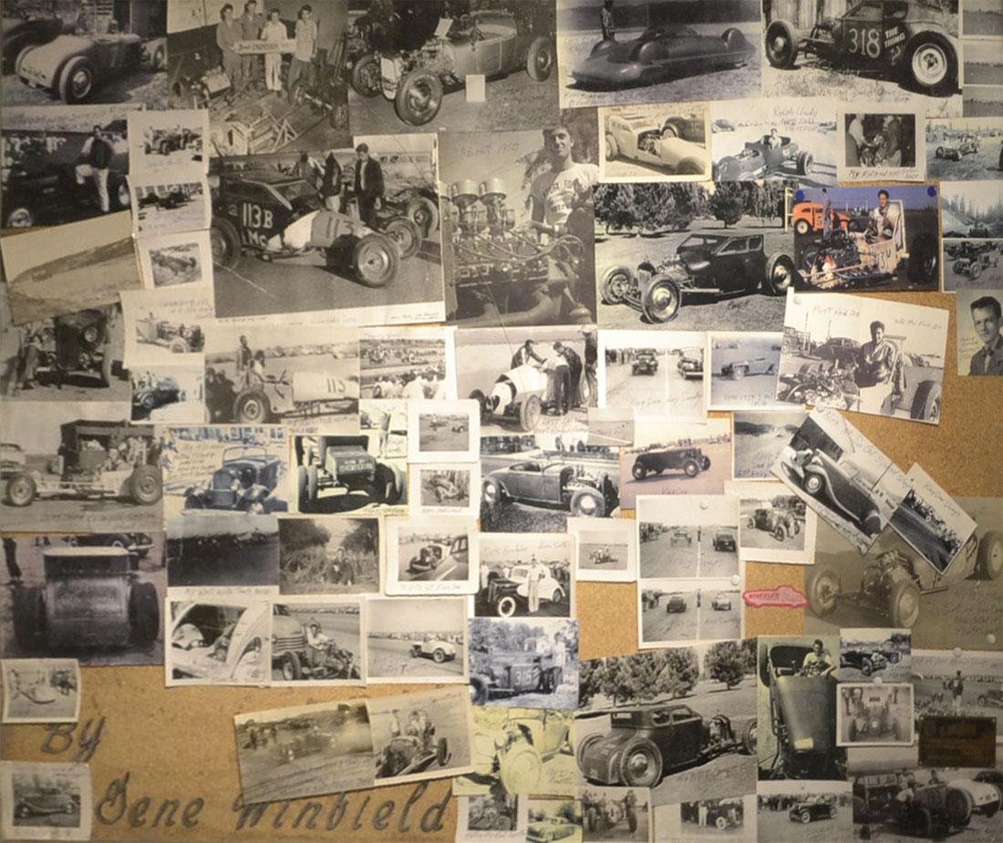 CCC-historic-customs-usa-road-trip-p3-collage