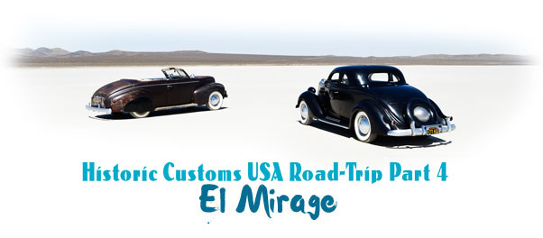 CCC-historic-customs-usa-road-trip-p3-end