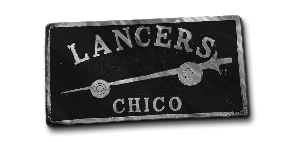 CCC-jim-roten-chico-lancers-plaque
