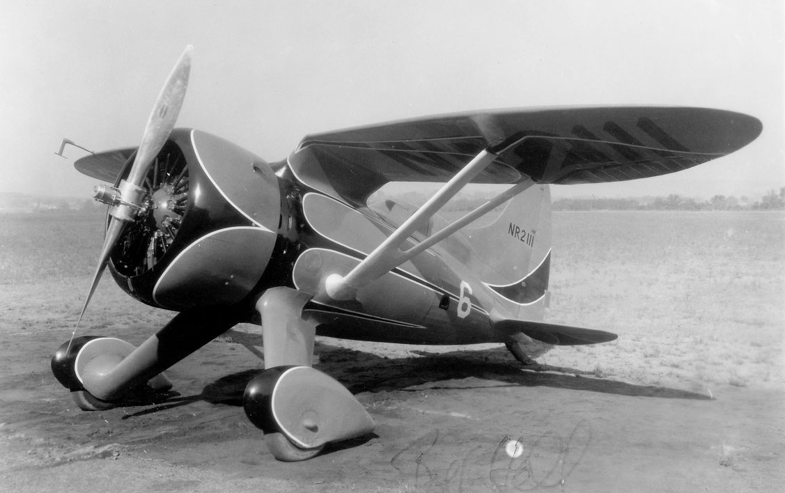 CCC-neferteri-part-one-Bulldog-Aircraft