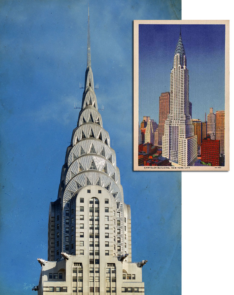 CCC-neferteri-part-one-Chrysler_Building