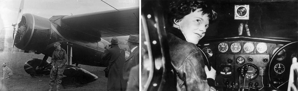 CCC-neferteri-part-one-amelia-earhart