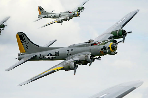 CCC-neferteri-part-one-b-17-s