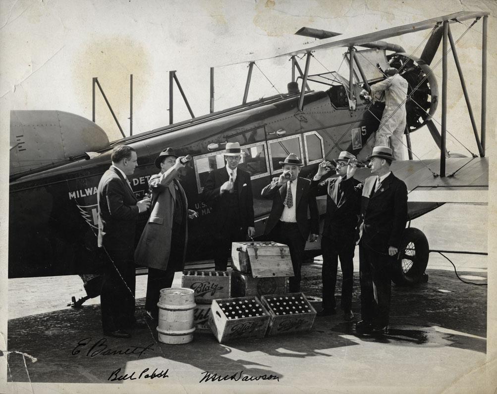 CCC-neferteri-part-one-bootlegger-plane