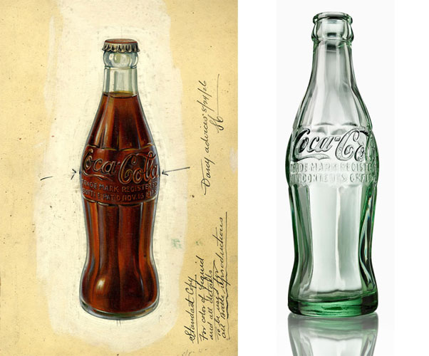 CCC-neferteri-part-one-coca-cola
