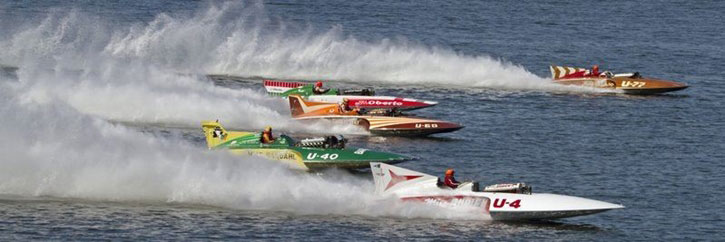 CCC-neferteri-part-one-hydroplane-race