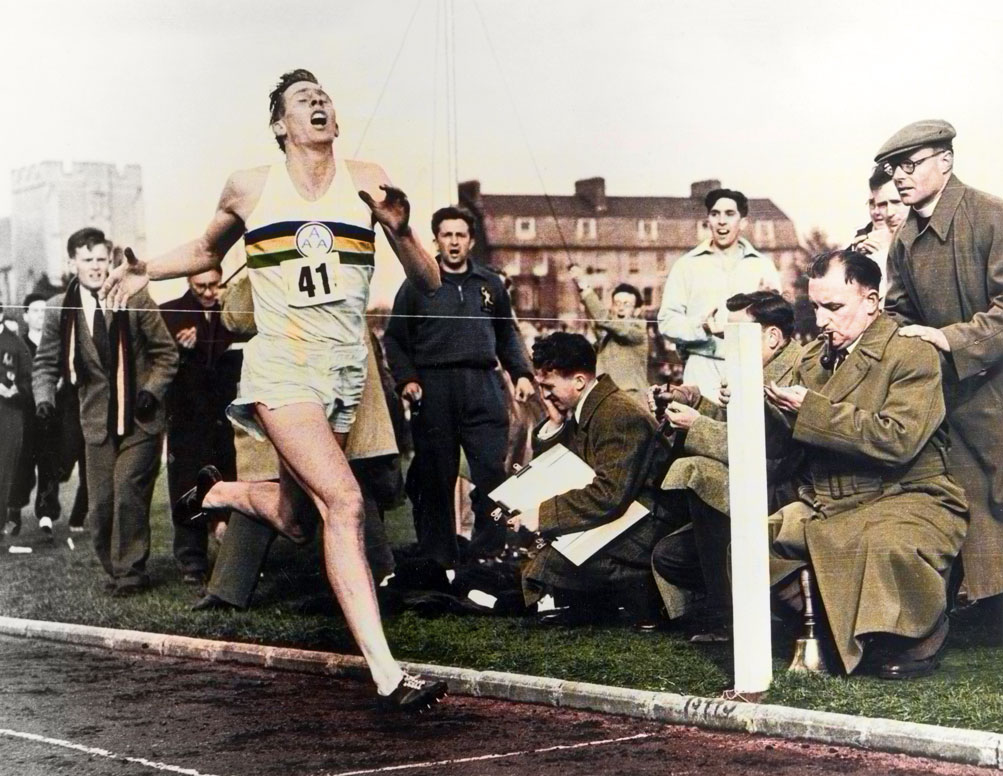 CCC-neferteri-part-one-roger-bannister