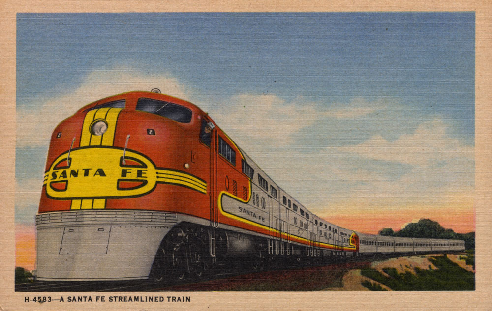 CCC-neferteri-part-one-trains-Santa-fe