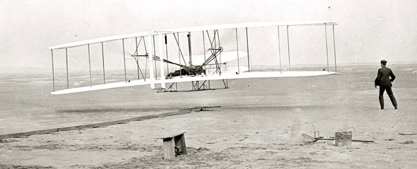 CCC-neferteri-part-one-wright-brothers