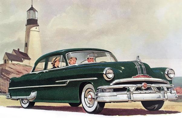 ccc-1953-pontiac