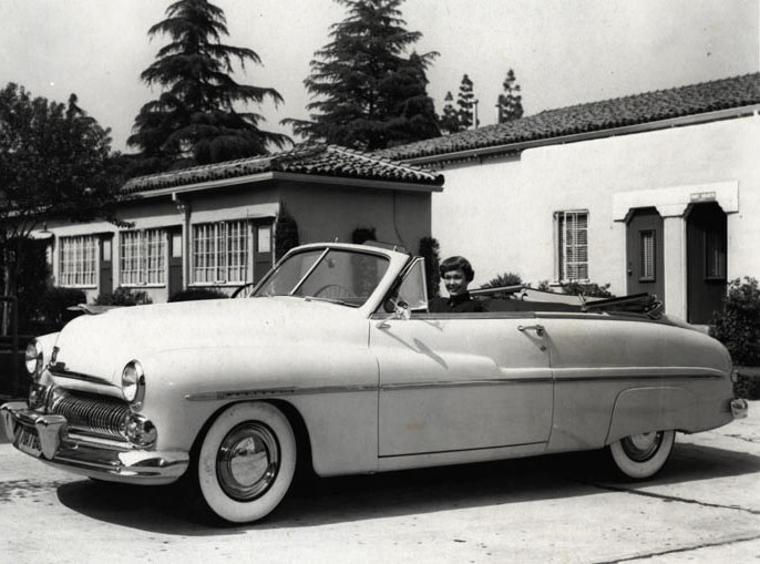 ccc-50-mercury-convertible