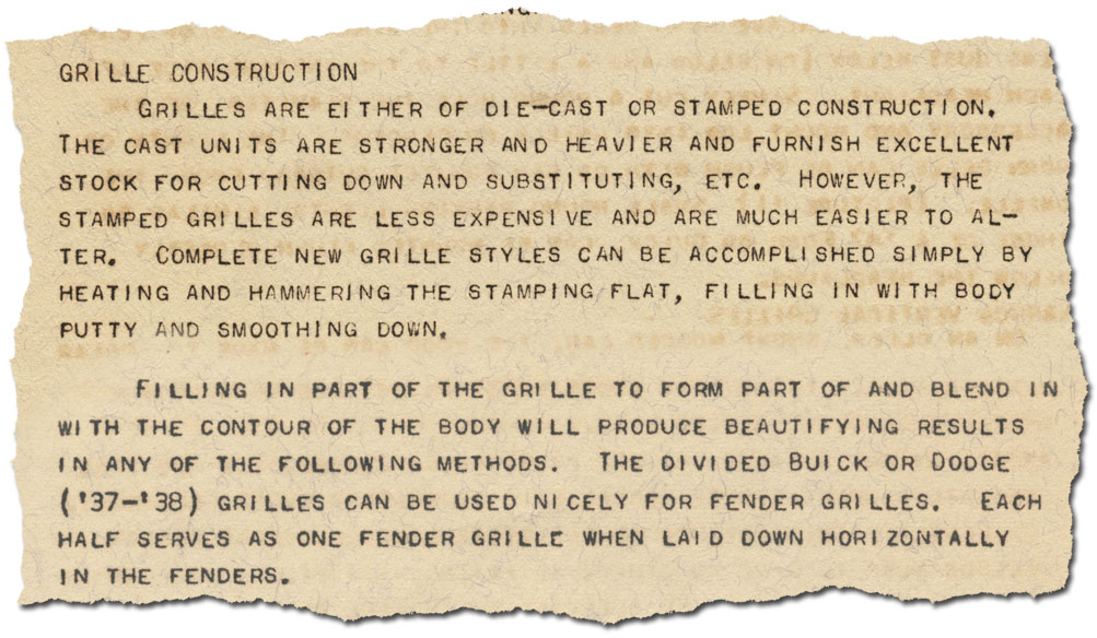 ccc-almquist-grilles-02-1946