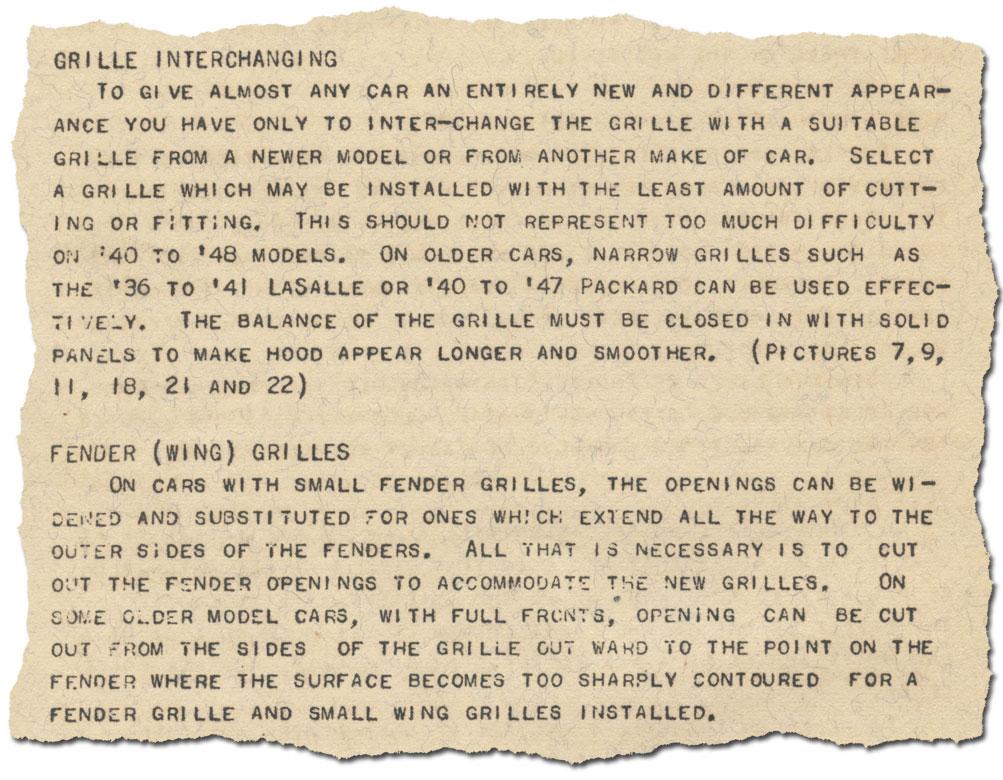 ccc-almquist-grilles-03-1946