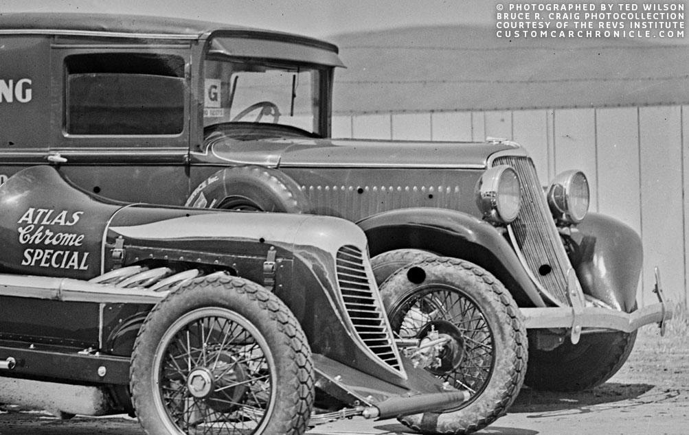 ccc-atlas-grilles-1933