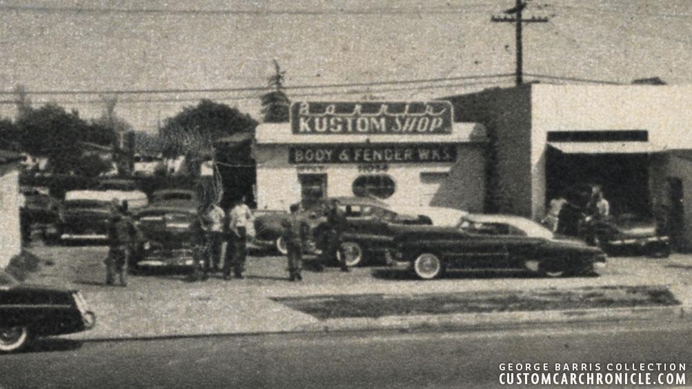 ccc-barris-kustoms-shop-1953