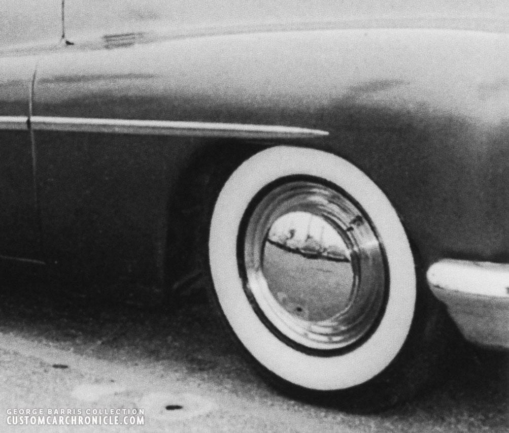 ccc-bob-lund-50-mercury-barris-hubcap