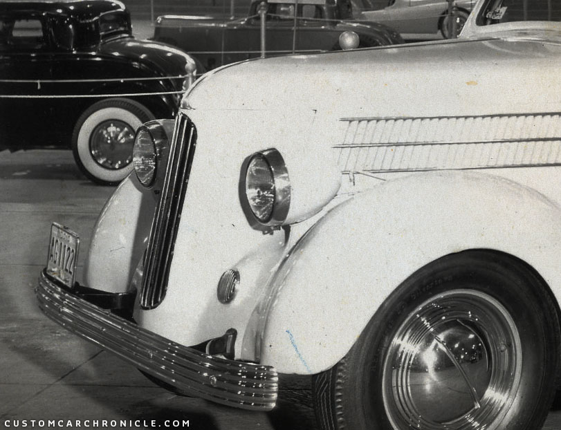 ccc-custom-grilles-vertical-36-ford-01