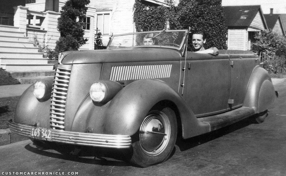 ccc-custom-grilles-vertical-36-ford-04