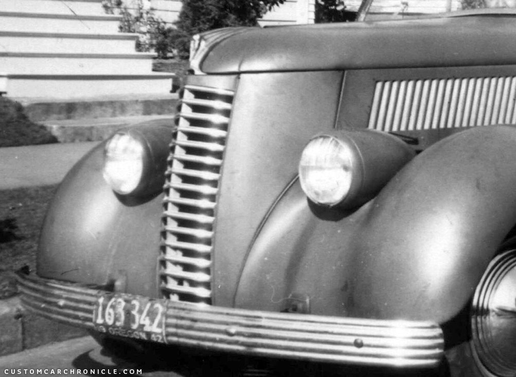 ccc-custom-grilles-vertical-36-ford-05