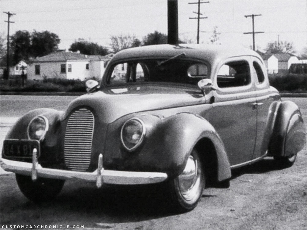 ccc-custom-grilles-vertical-36-ford-08