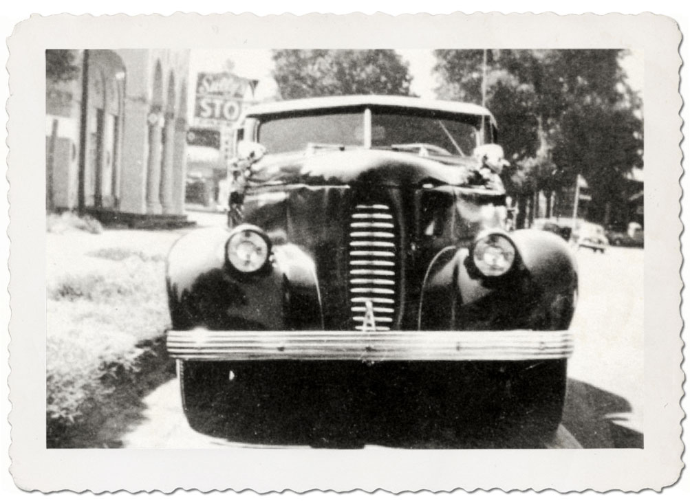 ccc-custom-grilles-vertical-37-chevy-01