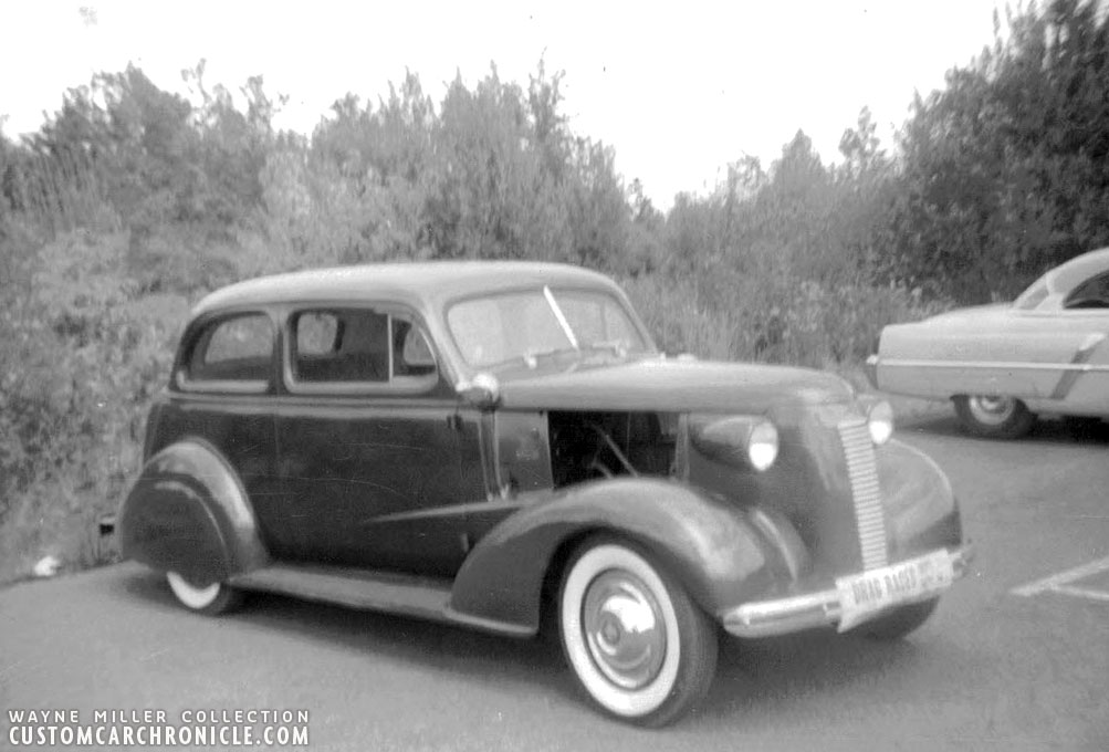 ccc-custom-grilles-vertical-37-chevy-02