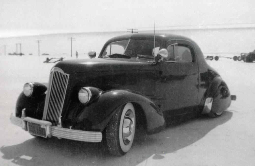 ccc-custom-grilles-vertical-37-chevy-semas
