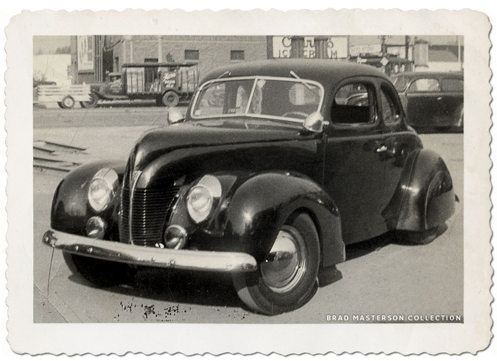 ccc-custom-grilles-vertical-38-ford-01