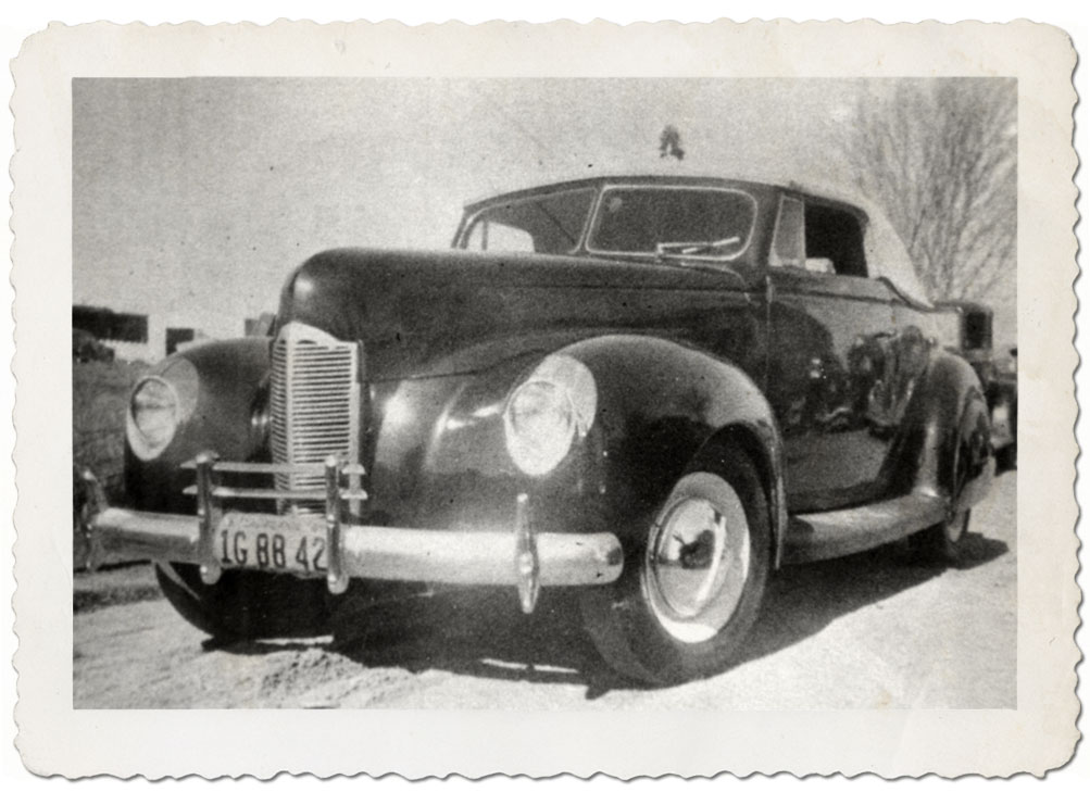 ccc-custom-grilles-vertical-40-ford-01