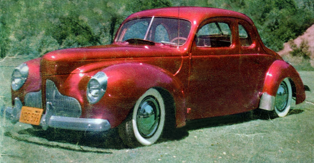 ccc-custom-grilles-vertical-40-ford-02