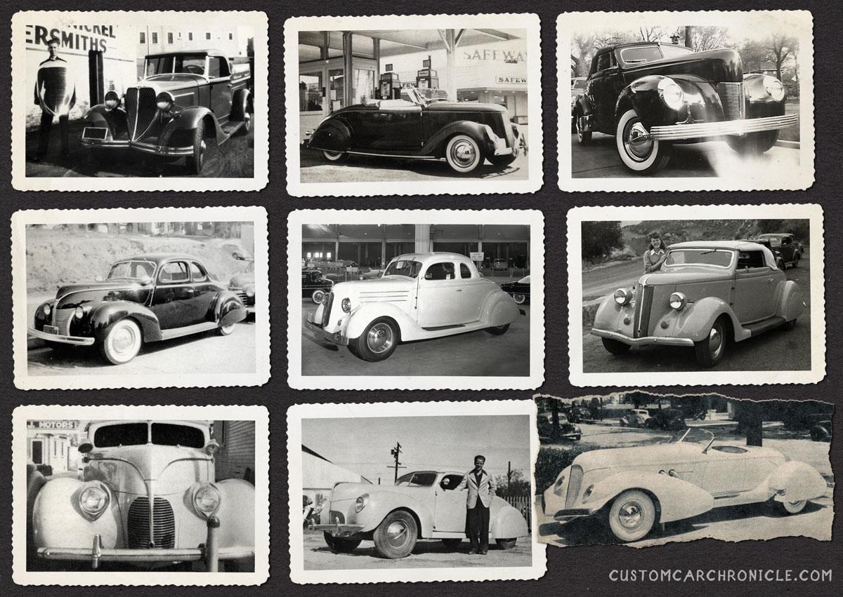 ccc-custom-grilles-vertical-collage-01