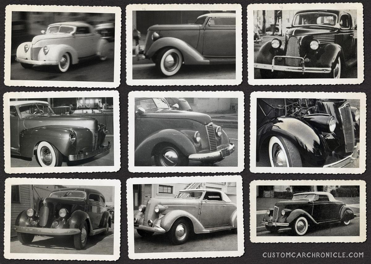 ccc-custom-grilles-vertical-collage-02