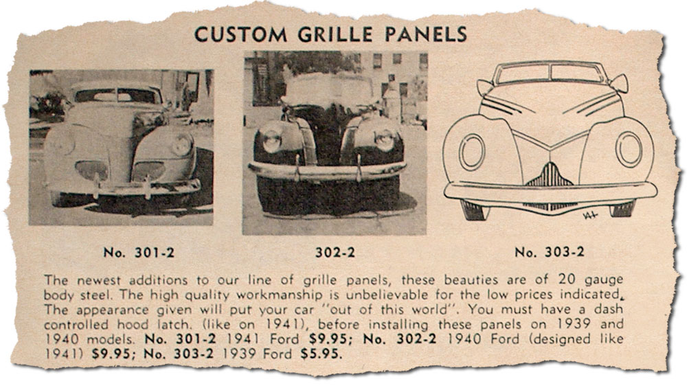 ccc-custom-grilles-vertical-eastern-49-02