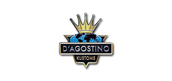 ccc-dagostino-badge