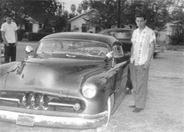 ccc-dan-landon-chevy-first-car-photo