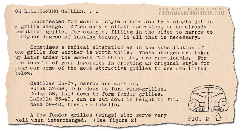 ccc-dan-post-grilles-01-1944