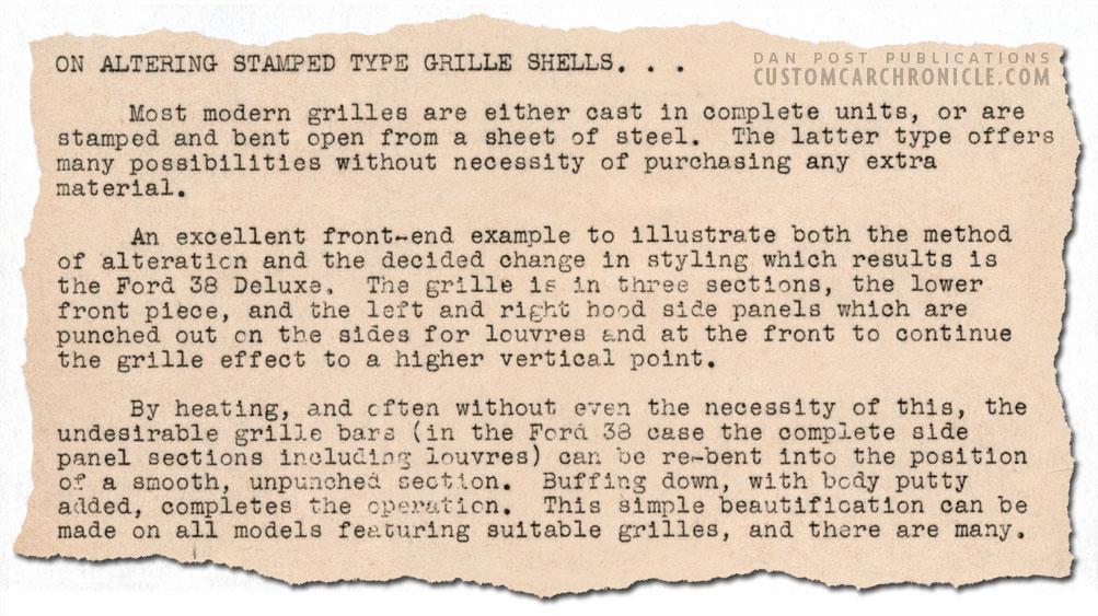 ccc-dan-post-grilles-02-1944