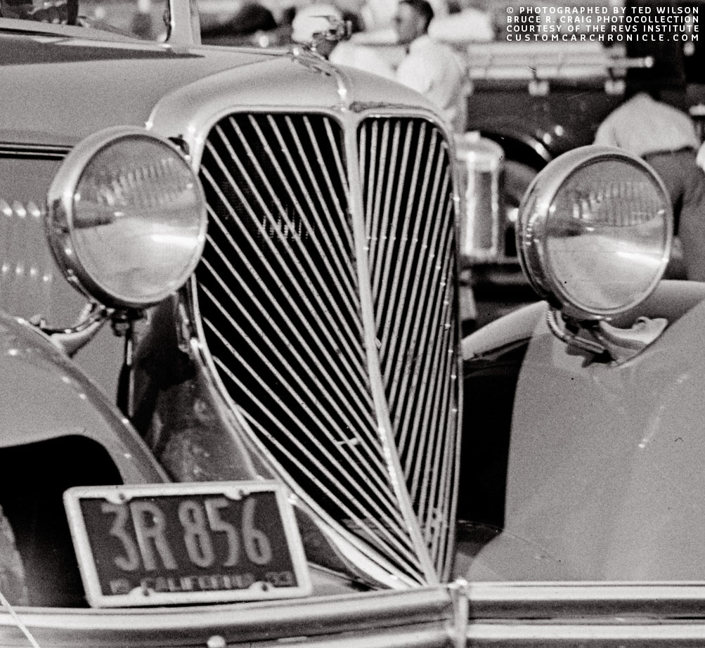 ccc-duvall-grille-01-1933