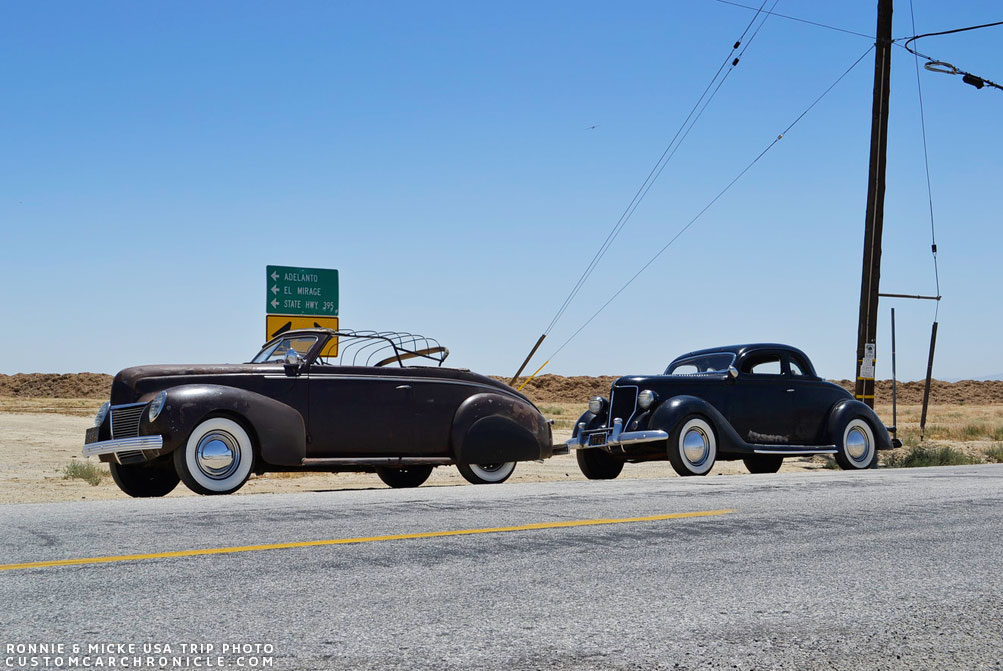 ccc-historic-customs-usa-road-trip-p4-06
