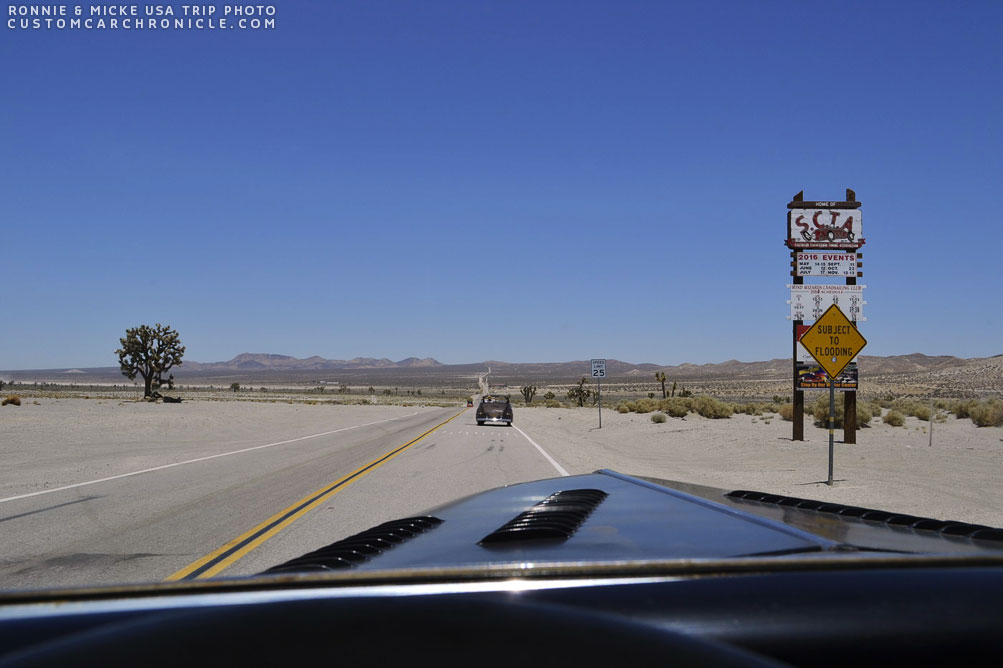 ccc-historic-customs-usa-road-trip-p4-08