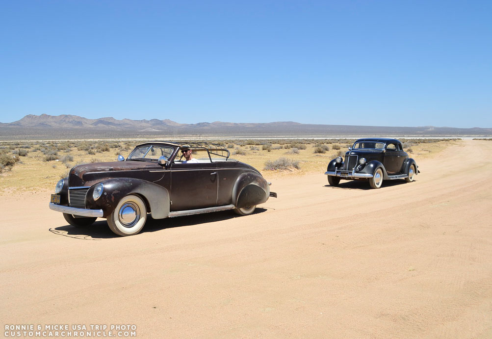 ccc-historic-customs-usa-road-trip-p4-09
