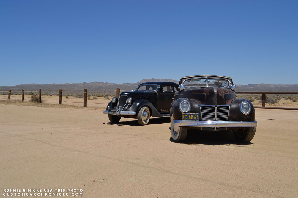 ccc-historic-customs-usa-road-trip-p4-11
