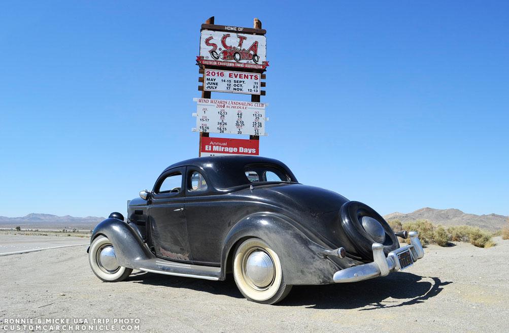 ccc-historic-customs-usa-road-trip-p4-27