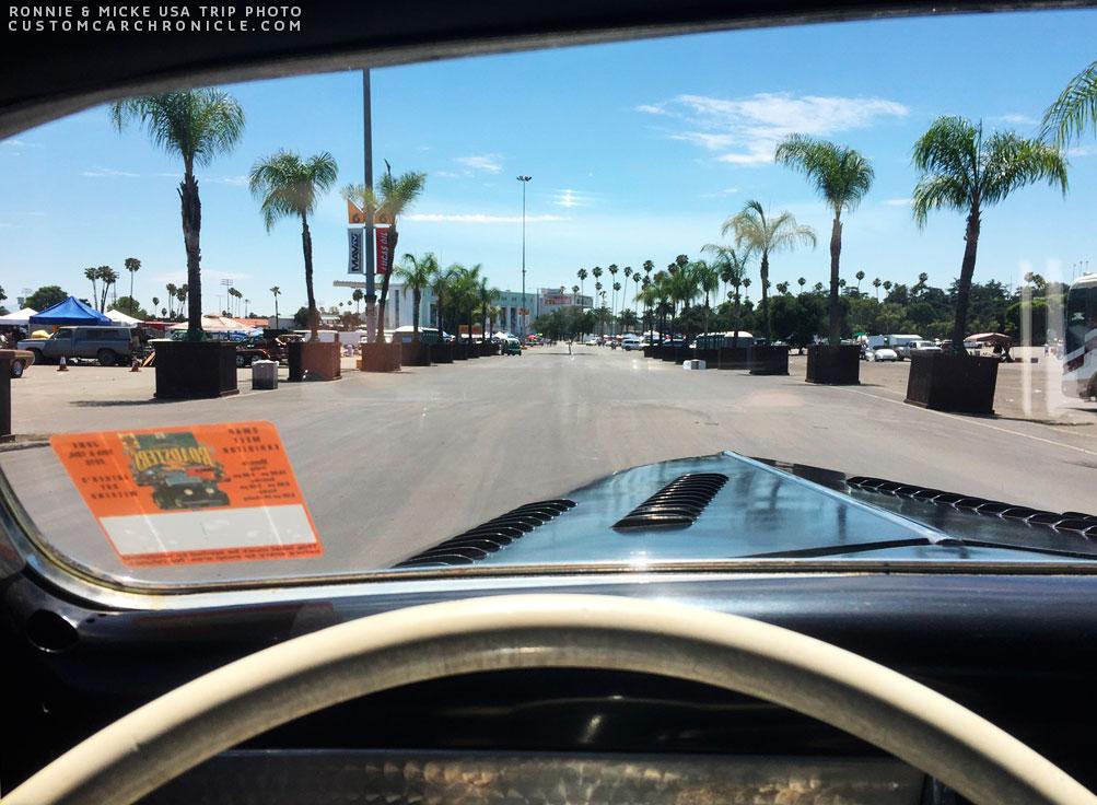 ccc-historic-customs-usa-road-trip-p4-30