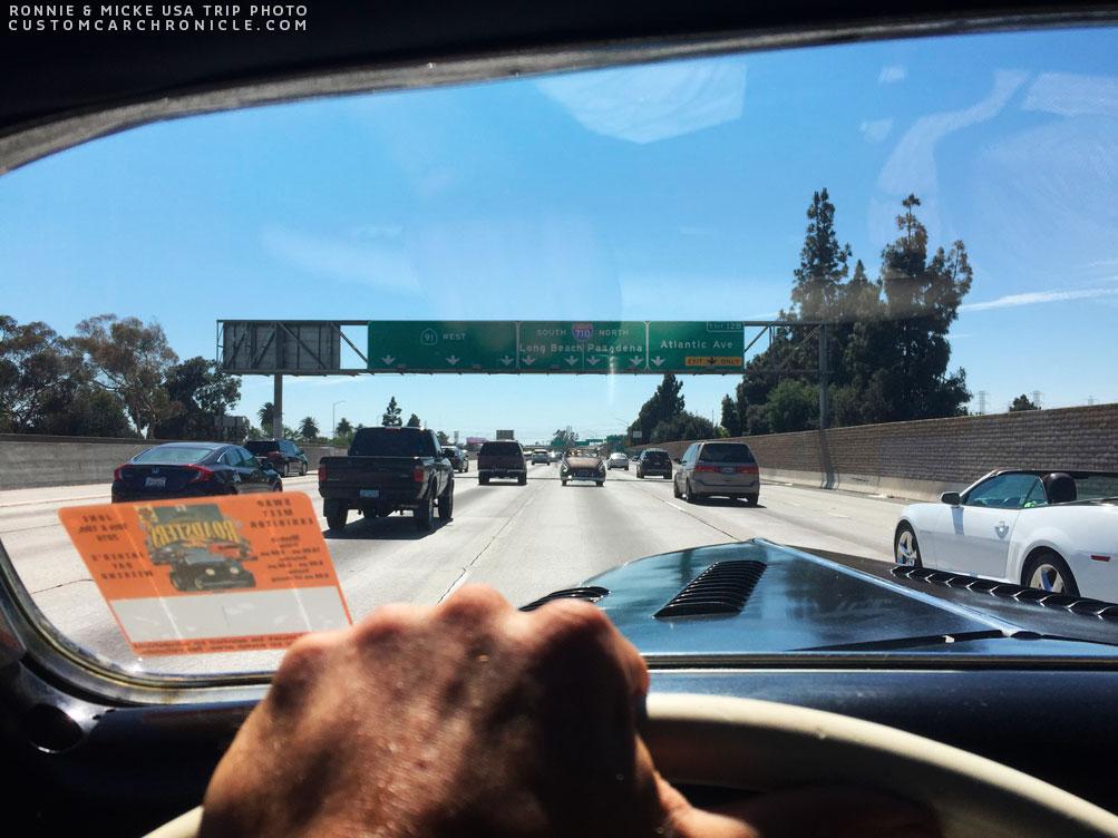 ccc-historic-customs-usa-road-trip-p4-31