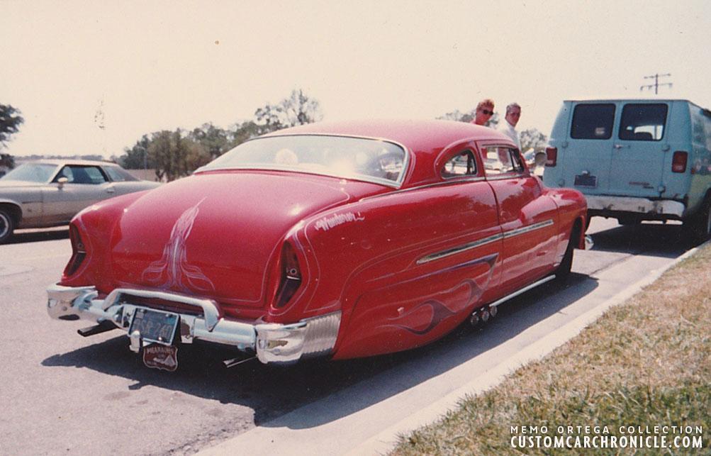 ccc-memo-ortega-30-car-shows2-05