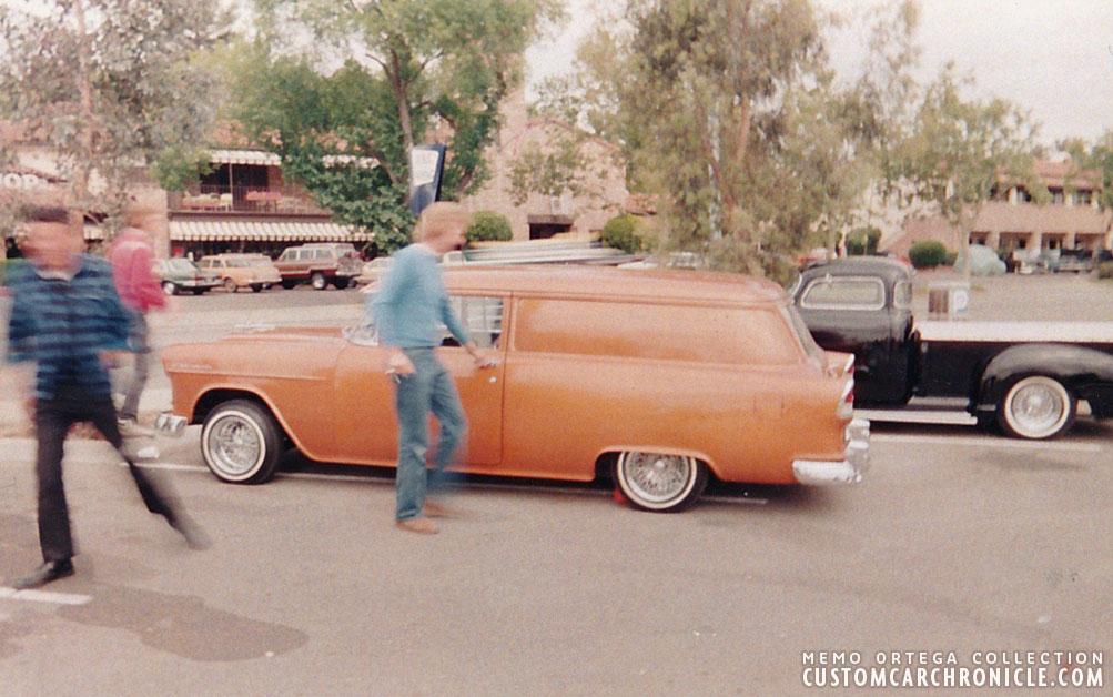 ccc-memo-ortega-30-car-shows2-07