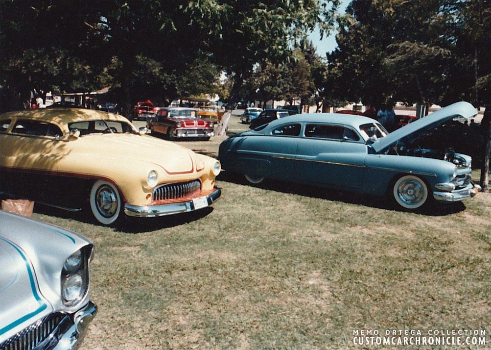 ccc-memo-ortega-30-car-shows2-10