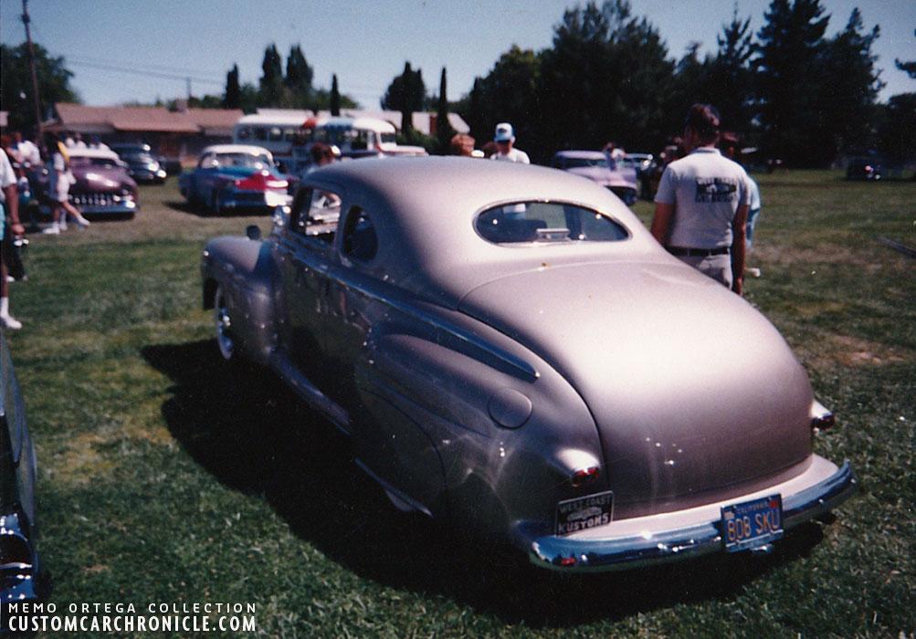 ccc-memo-ortega-30-car-shows2-14