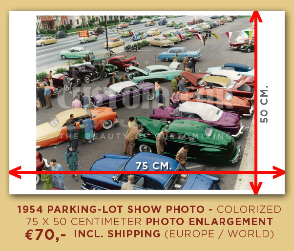CCC-parking-lot-poster-photo-EU-world